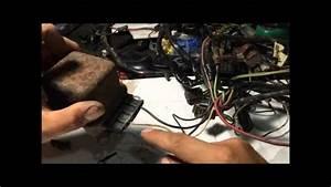Gm 1 Wire Alternator Toyota