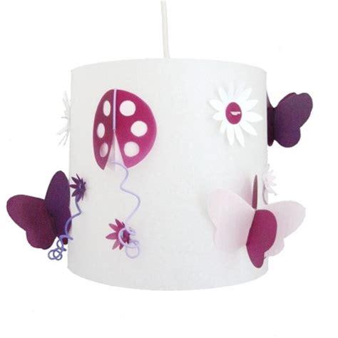 luminaire pour chambre bébé luminaire le éclairage suspension lustre