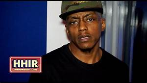 Cassidy Breaks His Silence  Says He Beat Goodz  U0026 Was On Vacation Celebrating His Win