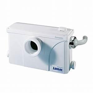 Hebeanlage Für Waschmaschine : hebeanlage wc test ratgeber f r die toilette ~ Lizthompson.info Haus und Dekorationen