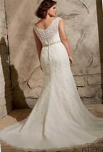 julietta wedding dresses update may fashion 2018 With mori lee plus size wedding dresses
