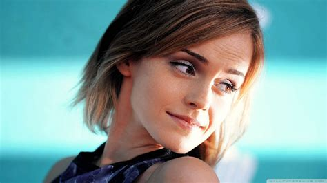 Opinion Emma Watson As Belle Shows Nuanced Feminism