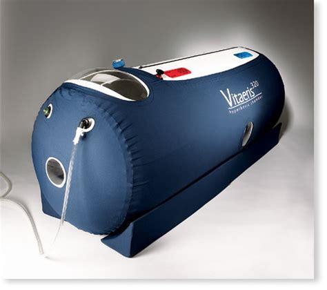 hyperbare chambre hyperbaric chamber for sale acam integrative medicine