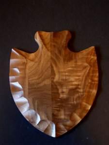 bear scents antler mount kit arrowhead elk bear scents With arrowhead plaque template