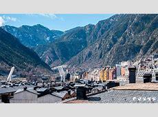 Hotels – Andorra la Vella, Andorra la Vella Tu Hotel