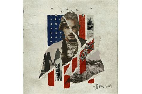 Bon Jovi Releases New Song Honoring Veterans Latest