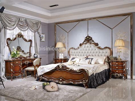 chambre a coucher luxe chambre a coucher de luxe italienne meubles de chambre