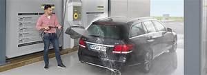 Sb Autos : nettoyeurs haute pression en libre service k rcher ~ Gottalentnigeria.com Avis de Voitures