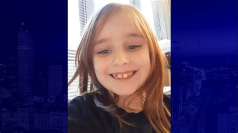 Search expanding for 6-year-old South Carolina who ...