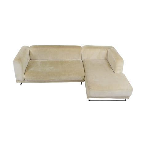 chaise grise ikea 72 ikea ikea white chaise sectional sofas