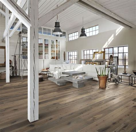 light color wood floor 5 obsessions hardwood floors