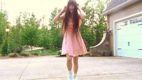 Laboum Sugar Dance Cover Youtube