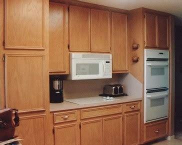 updating kitchen cabinet doors custom cabinets cabinet doors northside 6681