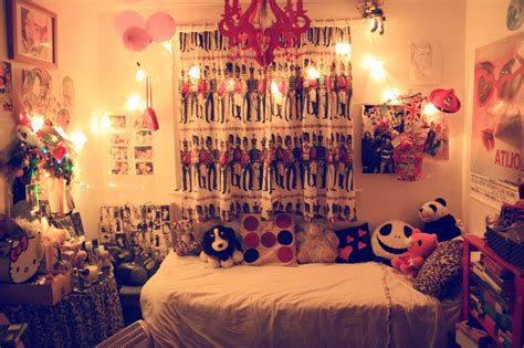 Diy Teenage Girl Bedroom Ideas 2018  Home Comforts