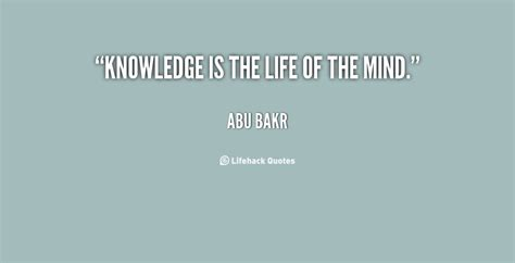 Quotes About Knowledge Knowledge Quotes Askideas