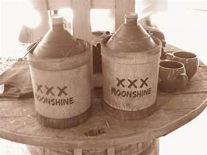 Moonshine Jugs   Guit/r Pickn M nshine Sipn   Pinterest