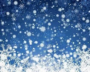 Winter Background   GraphicRiver