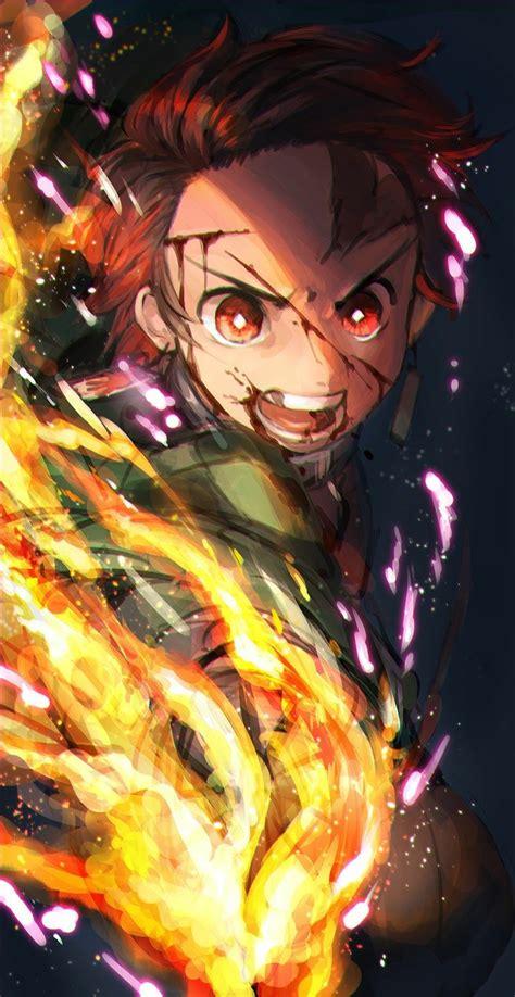 Download 20+ Gambar Wallpaper Anime Terbaru Untuk HP