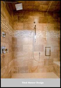 bathroom tile ideas for showers walk in shower designs for homes