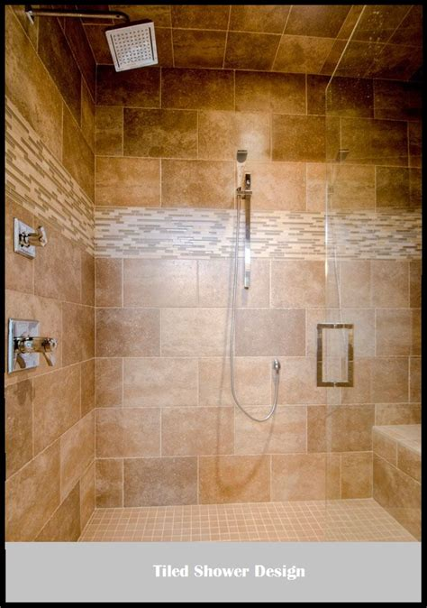 bathroom walk in shower ideas walk in shower designs for homes