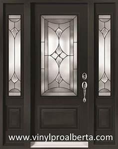 Best 25+ Entry doors ideas on Pinterest Exterior doors