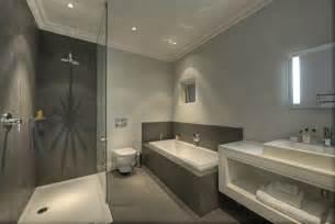 hotel bathroom ideas pics for gt hotel bathroom