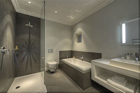 boutique bathroom ideas bathroom hotel cape town wallpapers and images