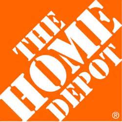 interior brick veneer home depot symbols and logos home depot logo photos