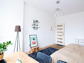 Akustikbilder Für Zuhause by Schaumstoff Matratzenauflagen Und Akustikschaumstoffe Vom