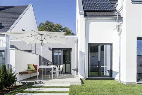Förderungen Beim Hausbau by Beim Hausbau Auf F 246 Rderung Setzen 187 Livvi De