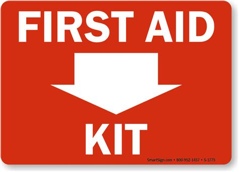 First Aid Signs, First Aid Labels And Aed Signs  Free. How Do I Get Rid Of Varicose Veins. Home Theater Installation Raleigh Nc. Itil Service Catalog Example. Online Teachers Certification. Delray Beach Assisted Living. Comcast Key West Customer Service. Private Insurance Companies Steven G Mihaylo. Florists Melbourne Australia