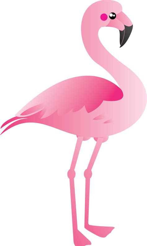 free clipart free flamingo clipart pictures clipartix