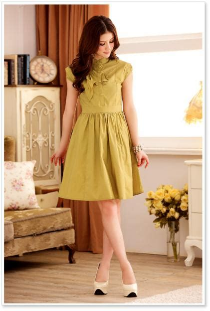 jual dress import  sarutur