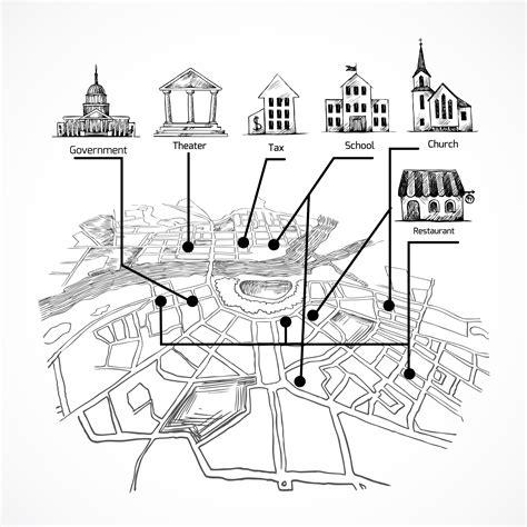 exploring  city  darwin map portal gis cloud