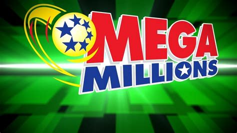 million mega millions winning ticket sold  ohio wsyx