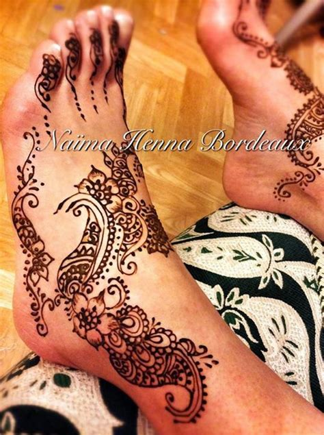articles de tatouagehennebordeaux tagg 233 s quot tatouage henn 233 bordeaux quot de
