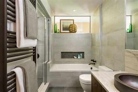 ideas for renovating small bathrooms 100 лучших идей современный дизайн ванной комнаты 2018 на