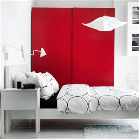 Decorating Blogs Uk - decorating with colourful bedroom ideas bedroom