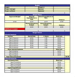 Excel Spreadsheet Free by Free Excel Worksheets Abitlikethis