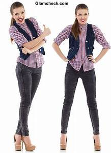 College Look Style : college fashion trends looks and style tips for summer ~ Watch28wear.com Haus und Dekorationen