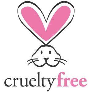 vegan cruelty beauty brands tabarbie