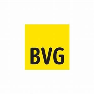Bvg Shop Berlin : bvg logo metadesign berlin erik spiekermann erikspiekermann pinterest berlin and stadt ~ Orissabook.com Haus und Dekorationen