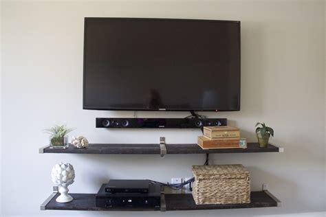 tv wall shelf interior marble fireplace mantel design idea tv