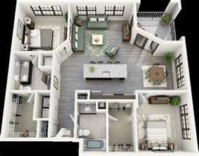 sims 3 bathroom ideas best 20 home design plans ideas on home flooring tufted sofa and future house