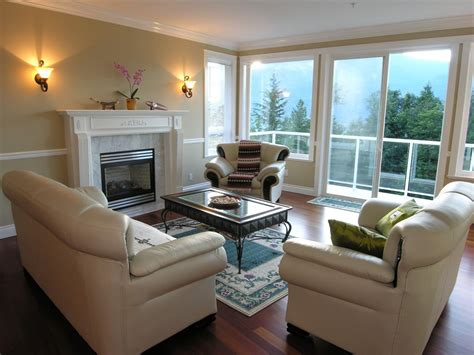 stylishly comfortable living room ideas  tips    ideas  homes