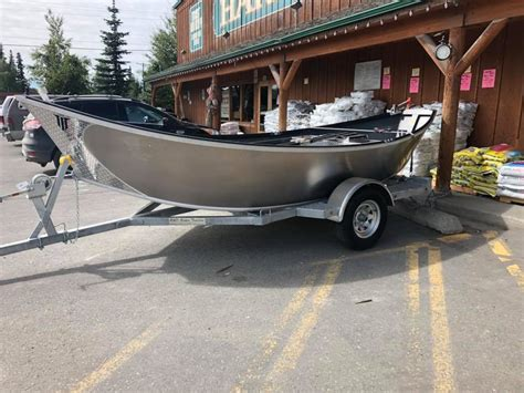 Willie Boats Soldotna by Soldotna Trustworthy Hardware And Fishing Posts