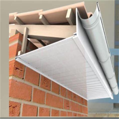 prix lambris pvc exterieur sous toiture prix lambris pvc exterieur sous toiture 28 images poser un lambris pvc sous toiture site de