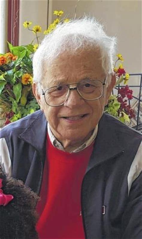 Spiros Jannides Obituary  Sidney, Oh  Sidney Daily News