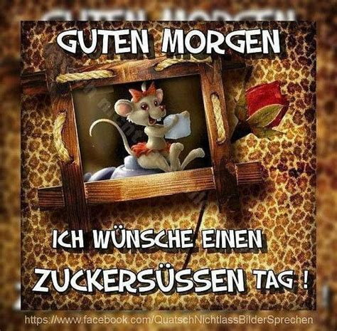 265 Best Images About Guten Morgen! On Pinterest Good