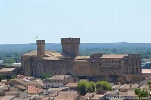 Seat Salon De Provence : journ es europ ennes du patrimoine salon de provence ~ Gottalentnigeria.com Avis de Voitures
